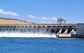 水利水�工程